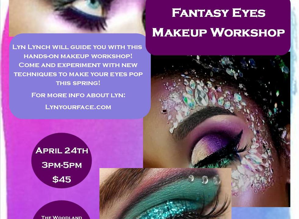 Eye Workshop APRIL.jpg