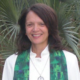 Rev Nancy Bacon headshot.jpg