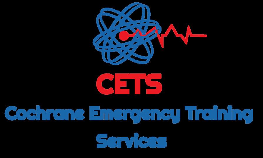 Cochrane First Aid, CPR, First Aid, Cochrane