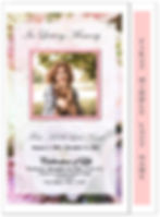 Graduated_fold Pastel_Memories.JPG