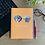 Thumbnail: The Headshot Notebook