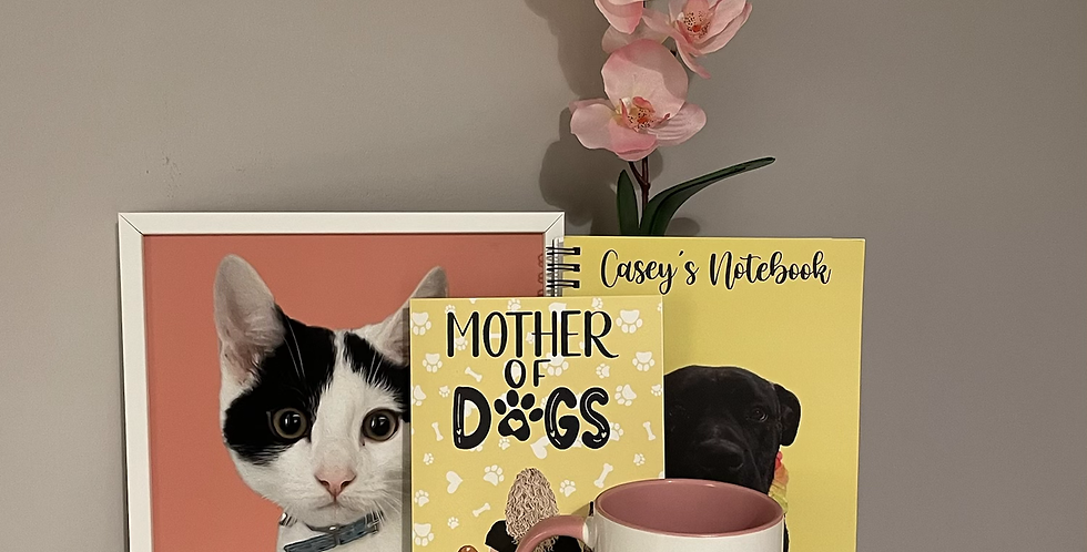 'All In' Mother's Day Bundle
