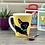 Thumbnail: The Classic Pet Mug