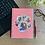 Thumbnail: The Pawtrait Notebook