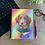 Thumbnail: The Classic Pet Notebook