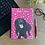 Thumbnail: The Pawfect Pet Notebook