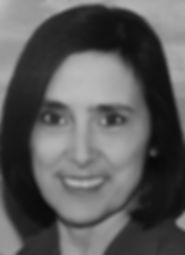 Allison Savory; BA (Hons) MA (SPC (Open)) PGCLTHE