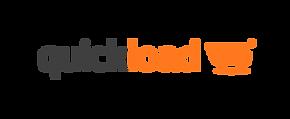 Quickload-Horizontal-logo-color-.png