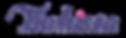 Logo_Düşük.png