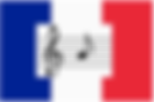 french flag note.png