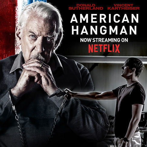 AmericanHangman_Netflix.jpg