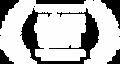 Logo_TIFF-1.png