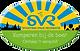 Minicamping het Hijkerveld is aangesloten bij de SVR