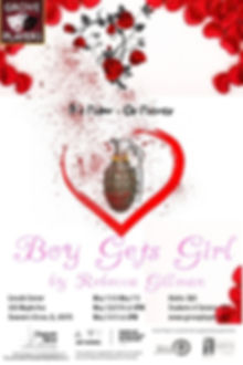 Boy Gets Girl Poster.jpg