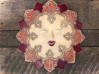 Sun Goddess - Queen -Red IMG12301.jpg