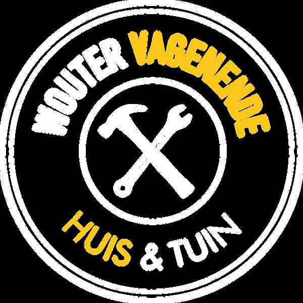 Renovatie - Herzele - Wouter Vagenende - Huis & Tuin