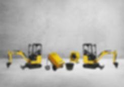 Achtergrond-kraan-bouwdroger-2.jpg