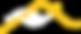Dak logo.png