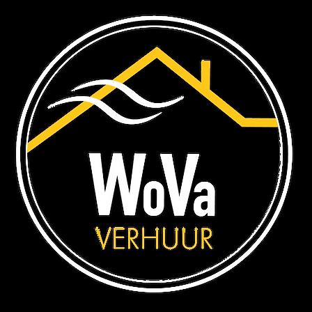 Bouwdroger verhuur - Herzele - WoVa Verhuur - U bouwt, wij drogen!