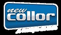 logotipo new collor.png