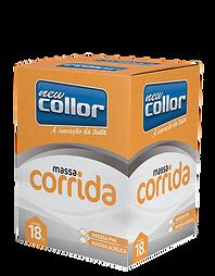 MASSA CORRIDA NEW COLLOR.png
