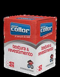 TEXTURA E REESTIMENTO NEW COLLOR.png