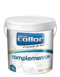 TINTA COMPLEMENTO NEW COLLOR.png