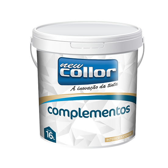 Complemento - New Collor