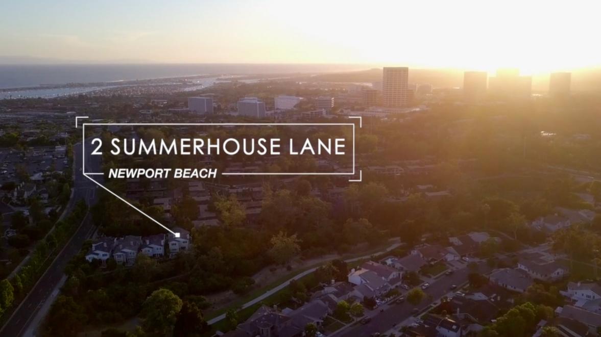 2 Summerhouse Lane