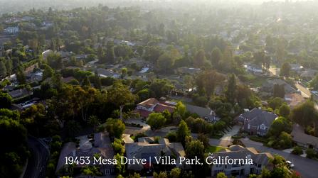 19435 Mesa Drive