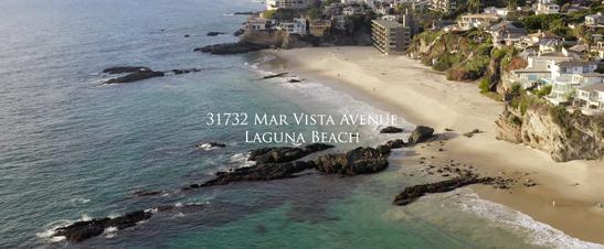 31732 Mar Vista, Laguna Beach