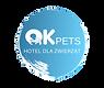 logo hotel _ new_big.png