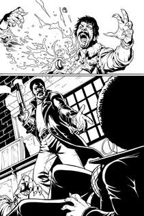 """Foxy Brown: Vampire Hunter"" page 02"