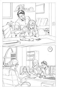 Pompe Disease page 01