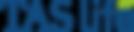 logo_tas_new.png