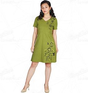 Dresses / Tunics