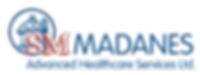 Лого Маданес.png