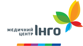 logo_empty_mcingo_wt_r.png