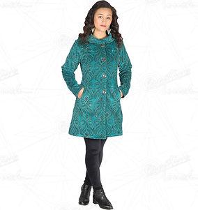 Coats / Long Jackets