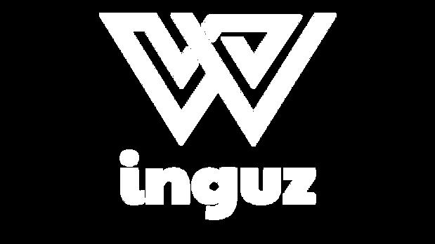 Inguz PNG blanco.png