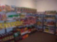 Food_Pantry_Shelves.jpg