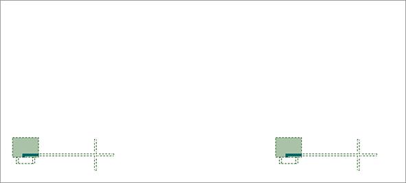03_Platzierungsmoeglichkeit_1a.png