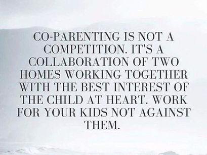 Coparenting-quote.jpg