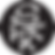 Skk logo[67904].png