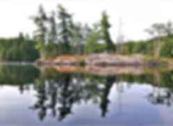 ashby-lake-2650293_960_720_edited.jpg