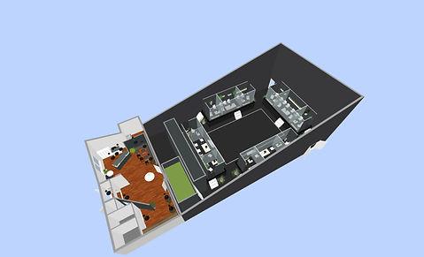 3D Tour Screengrab 2.jpg