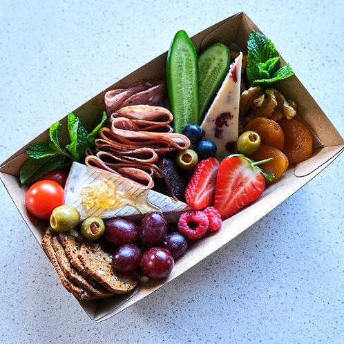 Small Tasting Selection Box | Platter Republic
