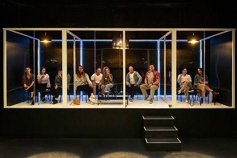 Theatre Works-94-Edited.jpg