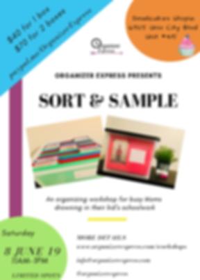 Sort & Sample Flyer.png