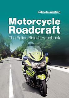 Motorcycle Roadcraft Manual.jpg